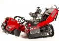 Rental store for STUMP GRINDER, 31HP B S in Miami OK