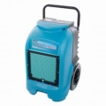 Rental store for DEHUMIDIFIER DRIZAIR 1200 in Miami OK