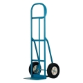 Rental store for HAND TRUCK 800LB HEAVY DUTY in Miami OK