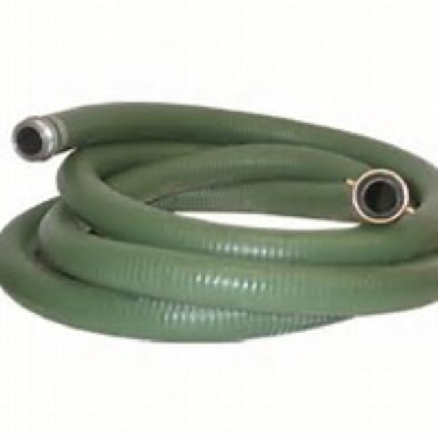 Where to find HOSE, 2 X20  CAM   GROOVE SUCTION in Miami