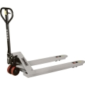 Rental store for PALLET JACK 6000 LB 27 X48 in Miami OK