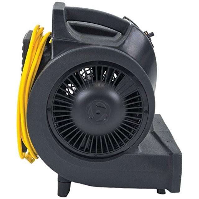 Where to find TURBO AIR BLOWER in Miami