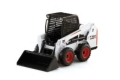 Rental store for S550 T4 BOBCAT SKIDSTEER in Miami OK