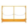 Rental store for 5 FT SAFETY END FRAME in Miami OK