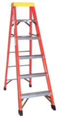 Rental store for 6 FT LADDER in Miami OK