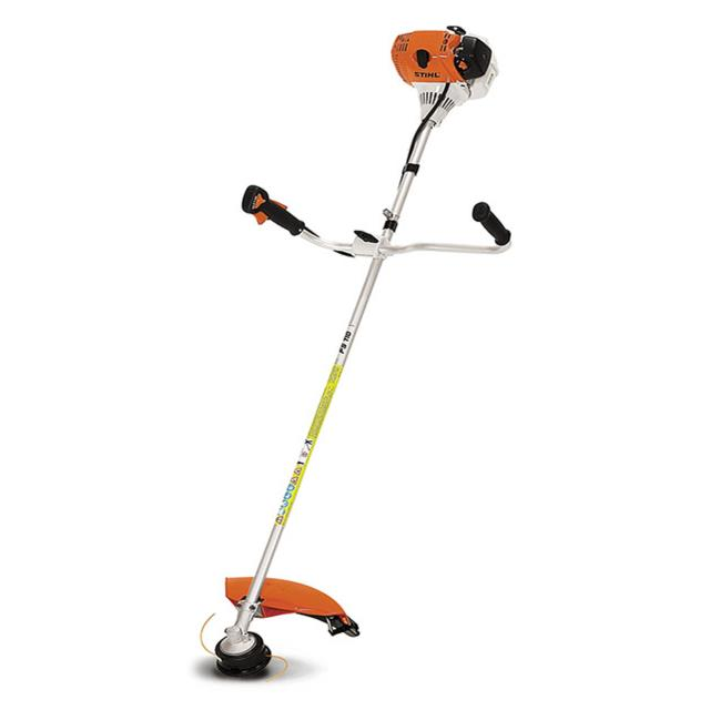 Where to find BRUSH CUTTER STIHL in Miami