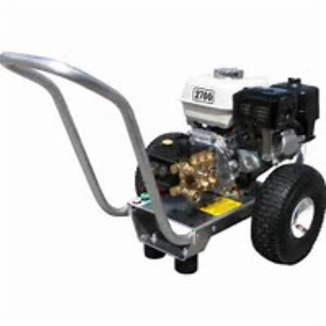 Where to find POWER WASHER 2700 PSI in Miami