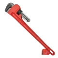 Rental store for 24 INCH PIPE WRENCH in Miami OK