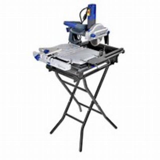 Where to find CERAMIC TILE SAW 7 in Miami