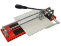 Rental store for CERAMIC TILE CUTTER in Miami OK