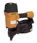 Rental store for BOSTICH ROOF NAILER in Miami OK
