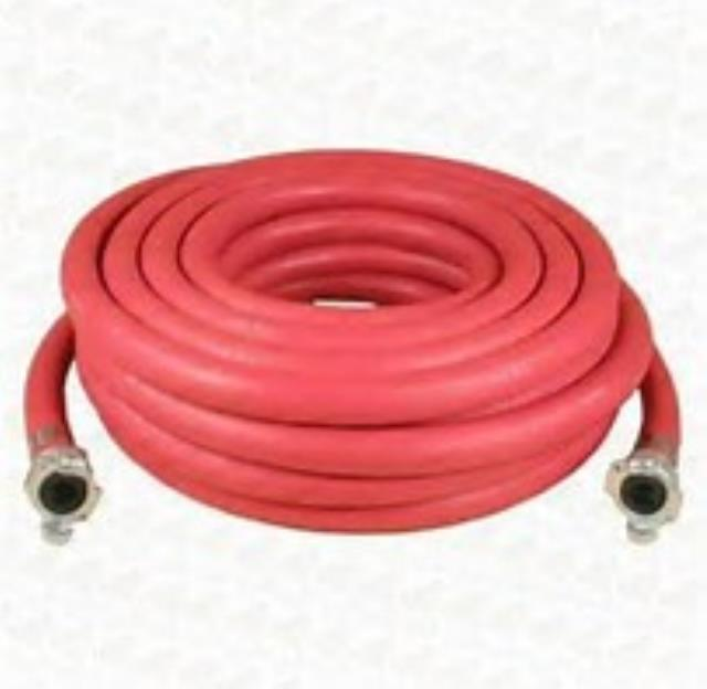 Where to find big air hose in Miami