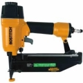 Rental store for BOSTICH FINISHING NAILER in Miami OK