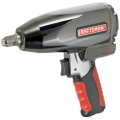 Rental store for IMPACT WRENCH in Miami OK